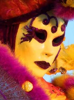 venice carnival 2008.jpg