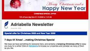 newsletternatale1