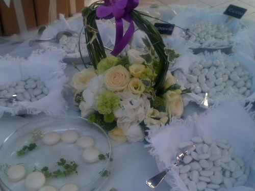 il tavolo dei confetti copia